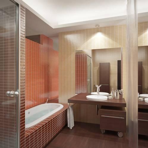 Дизайн интерьер комнат в картинках