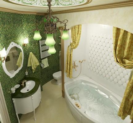 ванные комнаты лучшие ванные комнаты