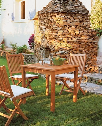 Садовая мебель садовая мебель