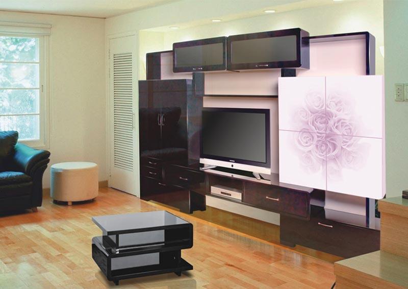 Модели Мебели Для Гостиной