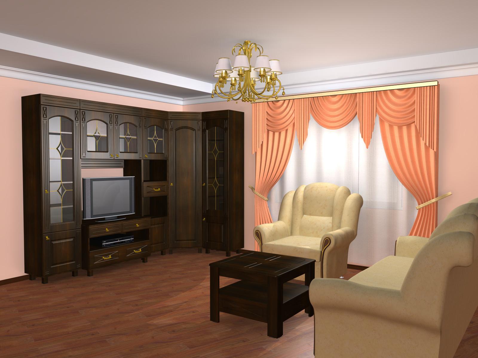 Мебель Для Гостиной Угловая Модульная Москва