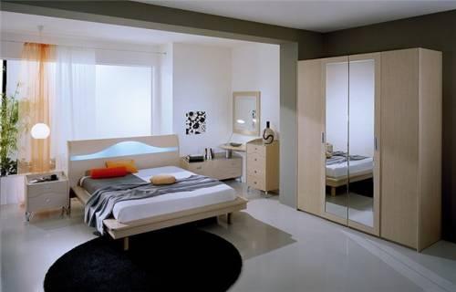 В волгограде мебель для спальни в