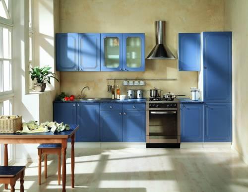 Мебель для маленькой кухни мебель для