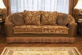 мебель из массива сосны под старину