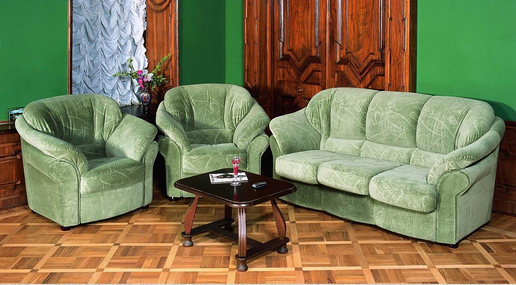 Мягкая мебель пенза каталог цены