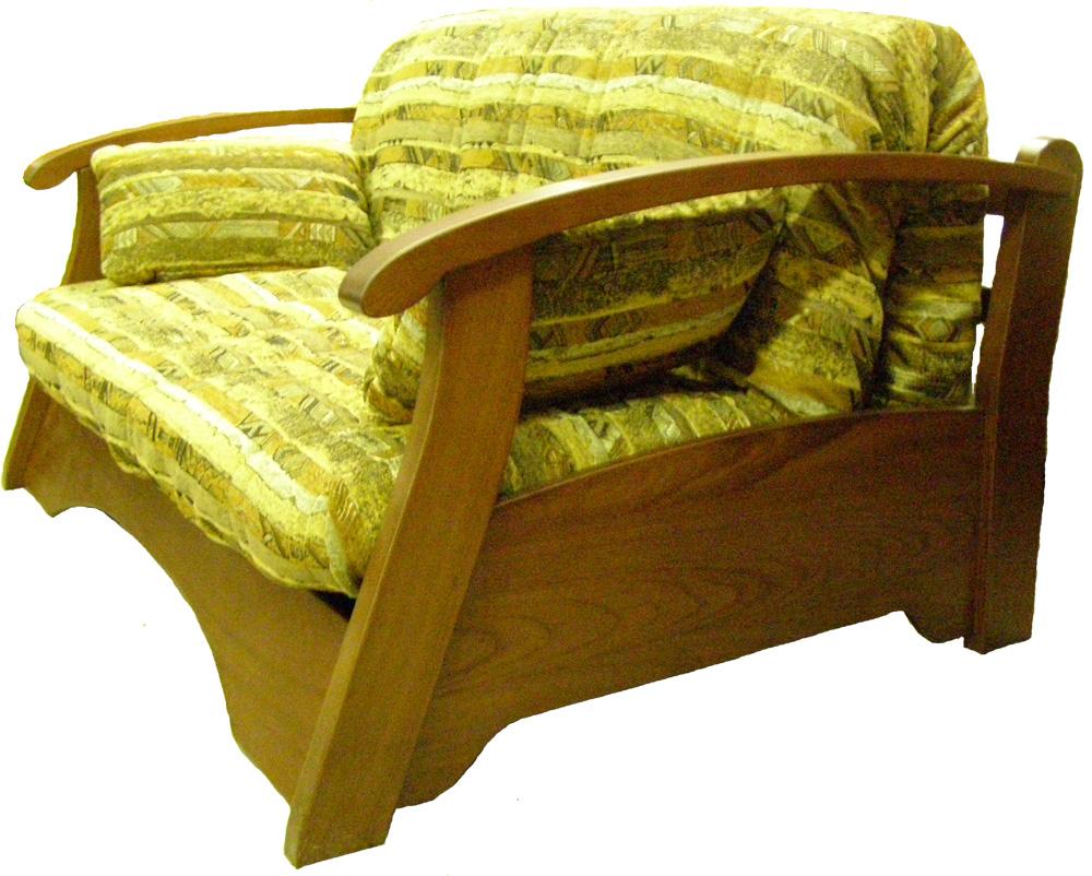 Дешевая Мебель